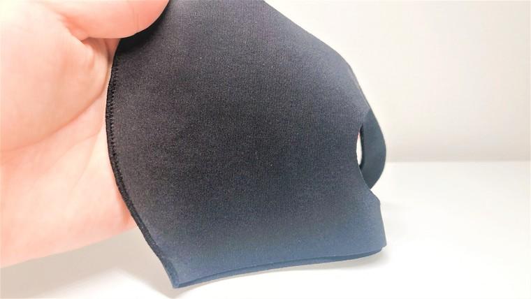 ドンキホーテ500円で買える冷感マスク
